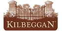 Kilbeggan Logo