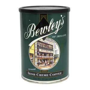 Bewley's Irish Crème Coffee