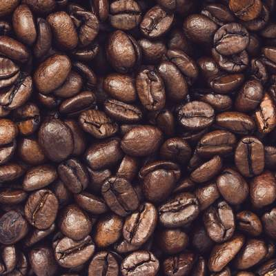 Bewley's Espresso Beans