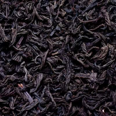 Bewley's Special Blend Tea